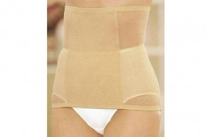 Billig Tummy Shaper