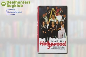 Hollywood 2 (Gratis for medlemmer)