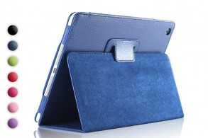 Flip-cover til iPad Mini