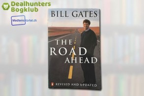 The Road Ahead (Gratis for medlemmer)