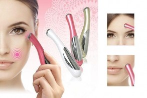 Anti-Wrinkle massager