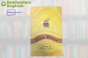 Blue River (Gratis for medlemmer)