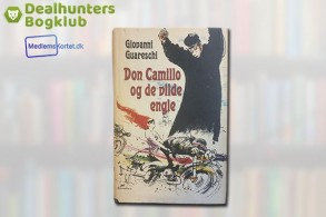 Don Camillo og... (Gratis for medlemmer)
