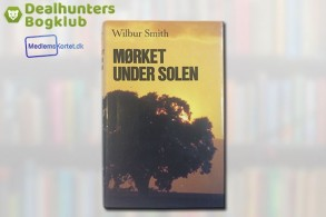 Mørket Under Solen (Gratis for medlemmer)