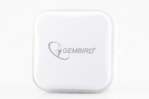 Gembird WiFi Repeater