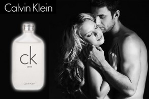 Calvin Klein CK One (50 ml)