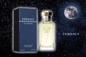 Versace The Dreamer Men EDT