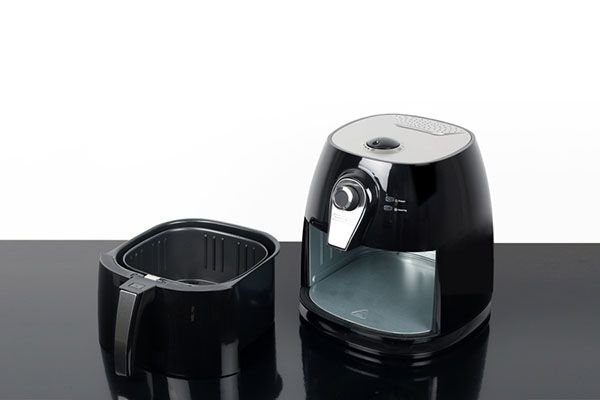 Smart Royalty Line Air Fryer