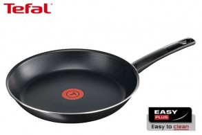 Tefal First Cook Stegepande