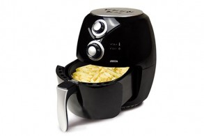 Funcook Air Fryer 1500W