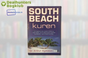 South Beach Kuren (Gratis for medlemmer)
