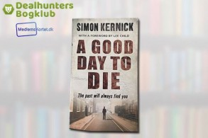 A good day to die (Gratis for medlemmer)
