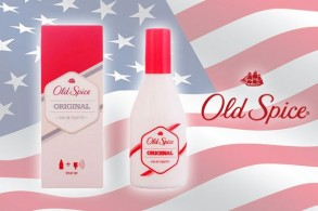 Old Spice Original EDT