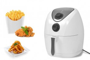 Billig Air Fryer