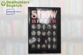 Show Bizzer (Gratis for medlemmer)