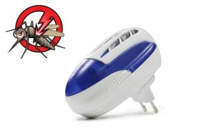 Billig Mosquito Repeller