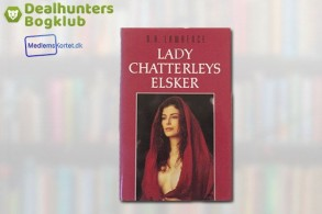 Lady Chatterleys Elsker (Gratis for medlemmer)