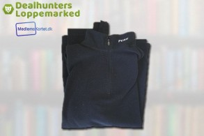 Smart Pullover (Gratis for medlemmer)