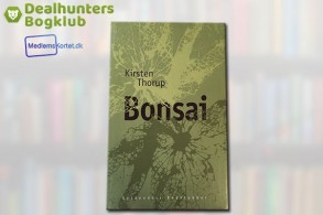 Bonsai (Gratis for medlemmer)