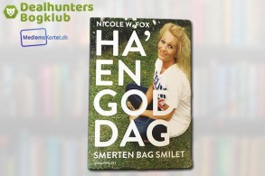 Ha' en god dag (Gratis for medlemmer)
