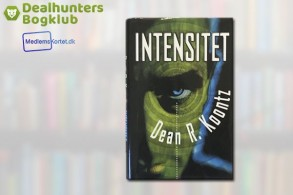 Intensitet (Gratis for medlemmer)